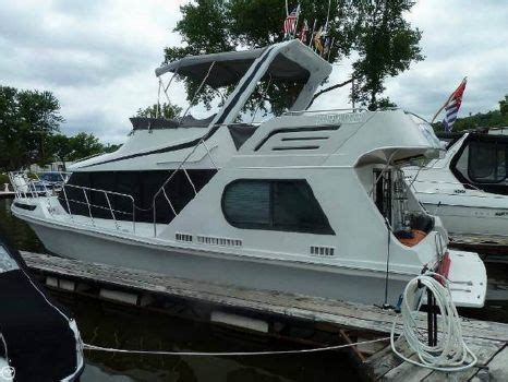 boat trader mn page 1 of 109 boats for sale in minnesota boattrader