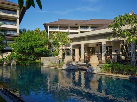 Agoda Ritz Carlton Bali | master full list new bali hotels opened in 2015 and 2014