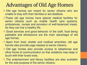 Home Designer Pro Requirements by Old Age Home