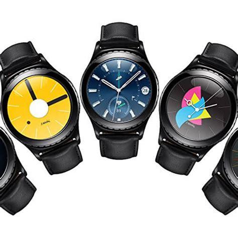 Samsung S7 Gear galaxy gear s2 smart samsung galaxy s7 edge
