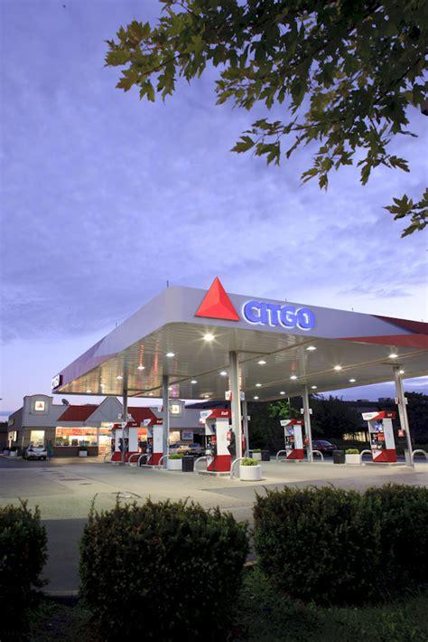 Citgo Gift Card Balance - citgo gas card options lovetoknow