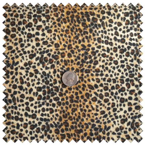 cat skin upholstery animal skin flannel cat fabric feline dezine