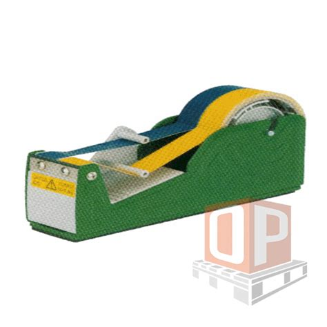 bench tape dispenser bench tape dispenser 2 x 25mm outpak resources