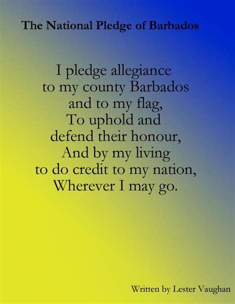 Search In Barbados Barbados Pledge Search Hearts Home