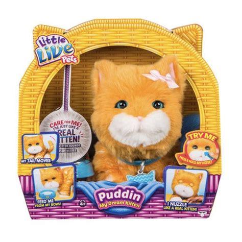 doodle pet toys r us toys r us my kitten 29 98 reg 55