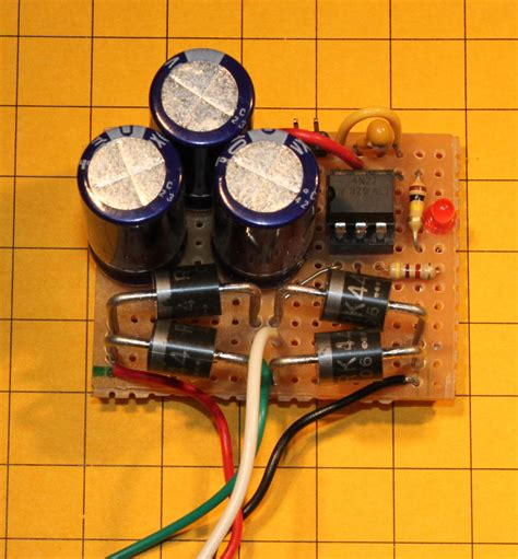 test diode on circuit board test diode on circuit board 28 images diagram zener test diode tester circuit schematic get