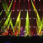 aaron carter haverhill shania twain tickets tour dates 2018 concerts songkick