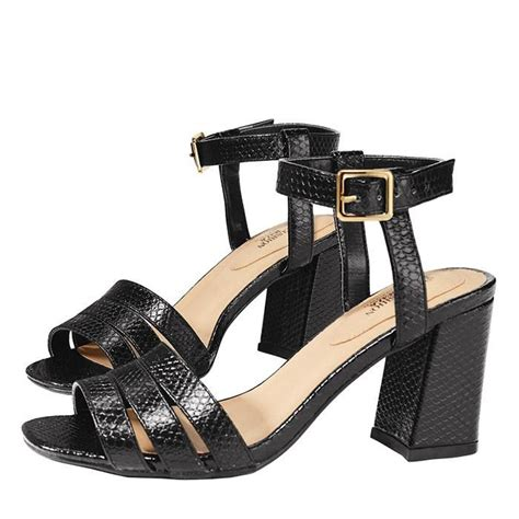 Posso The Spat Bold The Shoe Accessories Inspired By The Late 1800s by 312 Best Avon Shoes Images On Avon Products