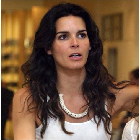 Angie Says Its by 21 Best Images About Angie Harmon On Mothers