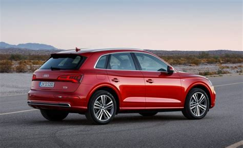 audi q5 colors 2018 audi q5 release date price interior review specs