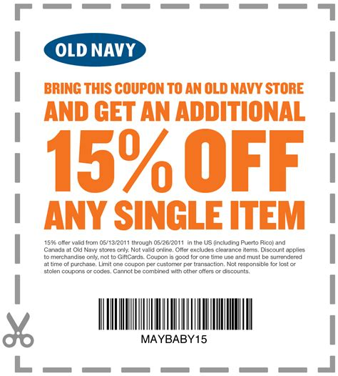 Old Navy Gift Card Discount - find freebies and share you have read the latest deal finds from canada s largest sdm