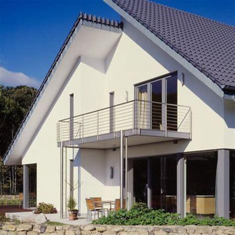 Anbau Balkon Kosten by Balkone Nachtr 228 Glich Anbauen