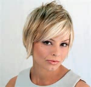 short hairstyles for round faces plus size short hairstyles for round faces plus size bing images