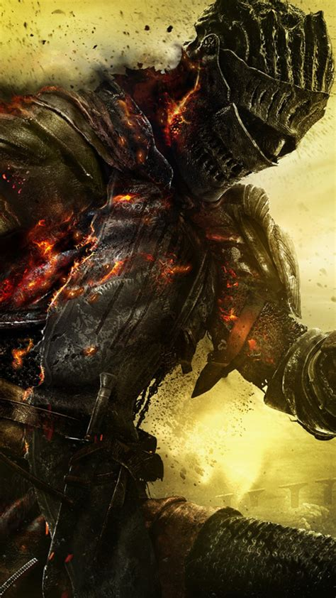 wallpaper android dark souls iphone dark souls iii wallpaper full hd pictures