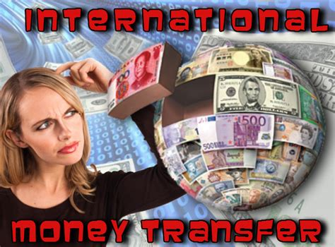 global money transfer ict and human november 2013