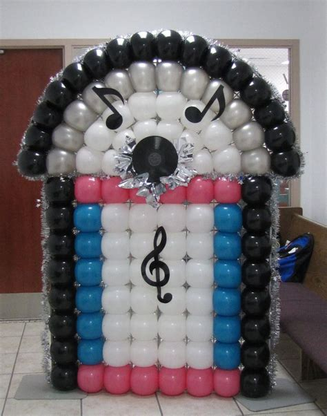 grease themed decorations 25 best sock hop decorations ideas on 50s