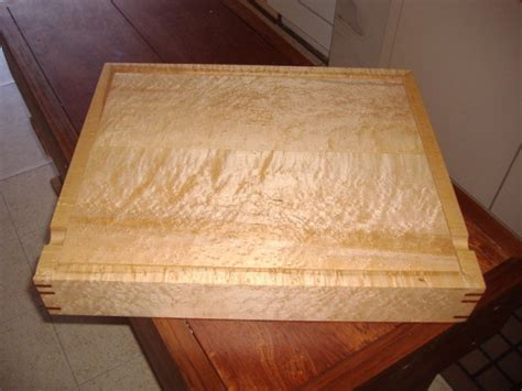 staining curly maple woodworking talk woodworkers forum