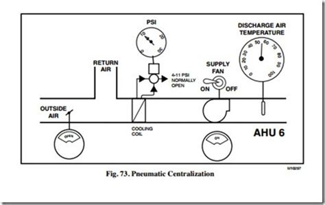 photocell wiring diagram lighting photocell wiring diagram