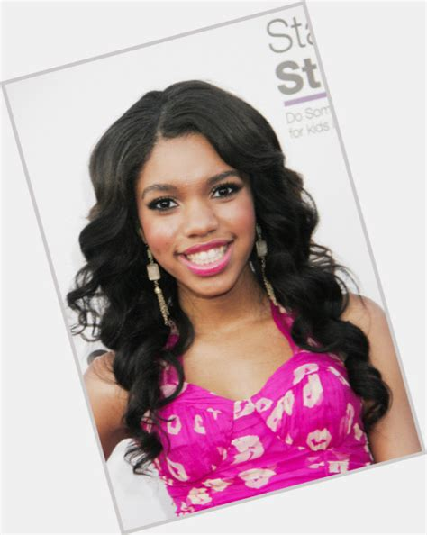 is teala dunn hair what does she fo teala dunn official site for woman crush wednesday wcw