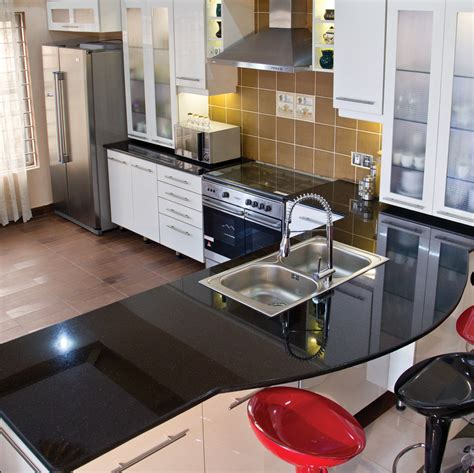 kitchencare collection of quality kitchen best small kitchen design in pakistan youtube throughout