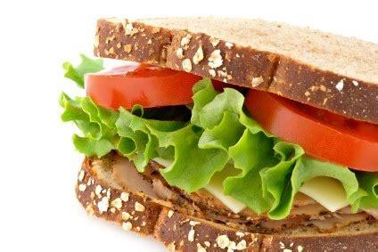 trigliceridos alimentos alimentos para bajar los triglic 233 ridos trigliceridos