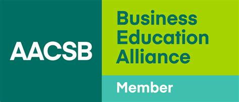 What Is Aacsb Accredited Mba Programs by Turku School Of Economics