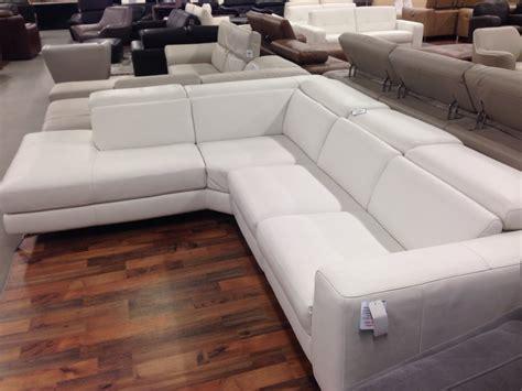natuzzi group leather sofa furnimax offers a large quantity of natuzzi editions