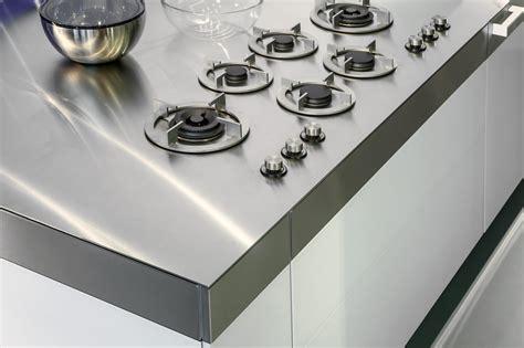 downdraft afzuigkap nadelen afzuiging in keukenblad