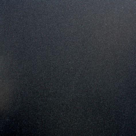 granite black absolute honed slab los angeles by ollin