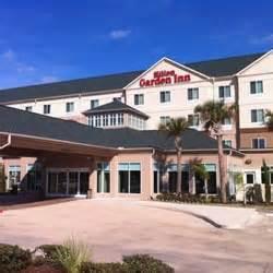 Garden Inn Webster Tx by Garden Inn 16 Reviews Hotels 750 W Ave