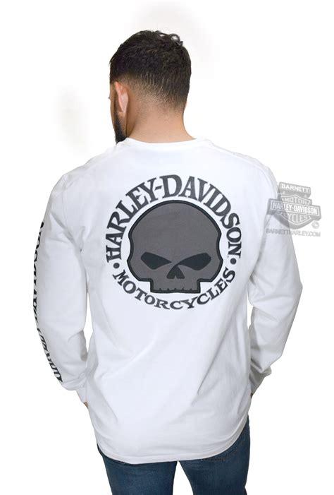 Harley Davidson Longsleeve harley davidson sleeve t shirts kamos t shirt