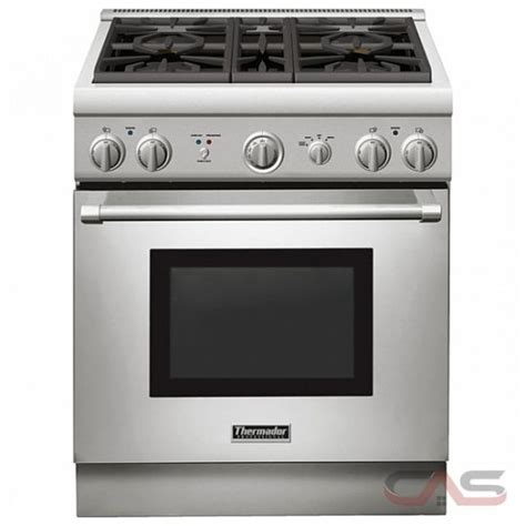 thermador appliances reviews thermador prg304gh range canada best price reviews and