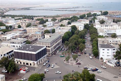 Djibouti Calendrier 2018 Recrutement Banque En Algerie 2016