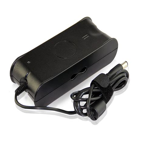 Charger Laptop Dell E6400 battery charger for dell latitude atg e6410 e6400 e6400