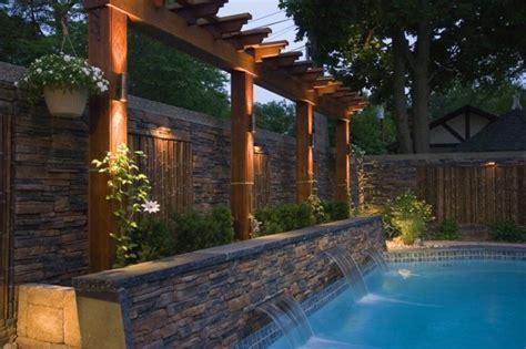 decorarte jardim canada bambou d 233 co 40 id 233 es pour un d 233 cor jardin avec du bambou