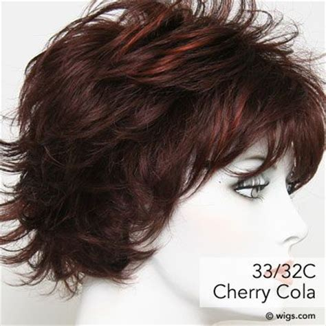 cherry hair pictures short hair 17 best ideas about cherry cola hair color on pinterest