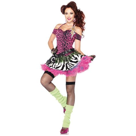 80s valley girl costume totally 80s amy 80s girl costume