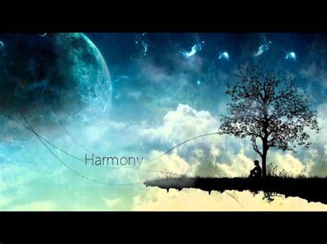 imagenes hd tablet harmony fondo de pantalla animado hd para smartphone y