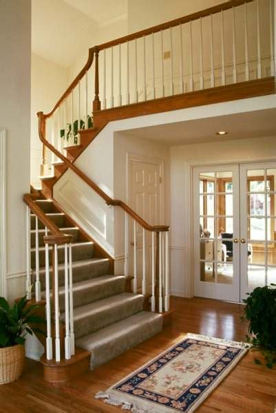 home design interior stairs staircase archives bukit
