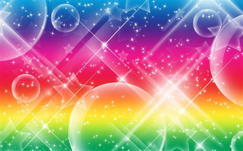 amazing colorful backgrounds wallpapersafari