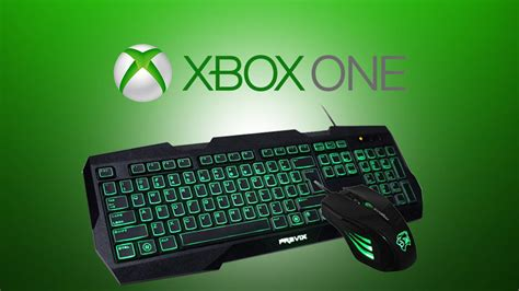play 1â d6 against everything a compact and ready to use black repertoire for club players books xbox news mouse and keyboard support xbox one x sales