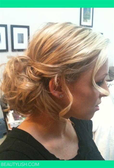 wedding hair messy bun view from front hairstyles for long hair in a bun hairstyler ideas