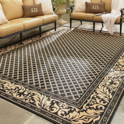 Ashworth Outdoor Rug Ashworth Outdoor Area Rug In 8 6 Quot X 13 259 Maybe For Dn Rm Outdoor Rugs For Dn And