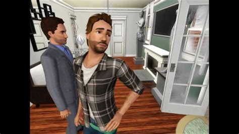 how do you get on property brothers the sims 3 property brothers youtube
