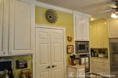 sherwin williams celery sherwin williams celery kitchen projects