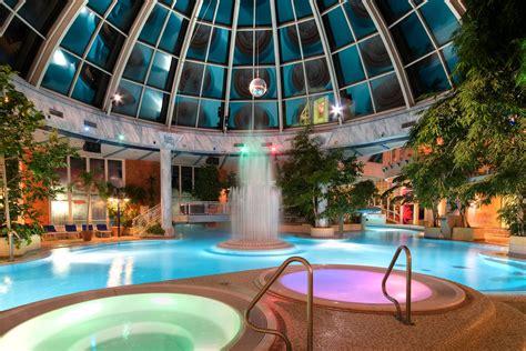 therme euskirchen wochenende hotel mit wellnessbereich therme thermenhotel nrw hotel