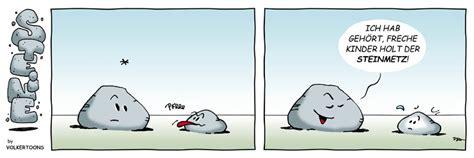 :: volkertoons :: Cartoons von Volker Dornemann