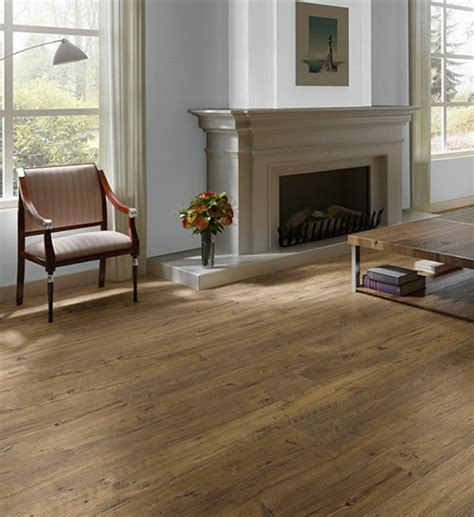 floor tiles for living room peenmedia com laminate flooring for living room peenmedia com