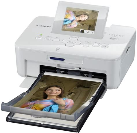 Printer Canon Selphy Cp820 canon selphy cp910 compact photo printer review review
