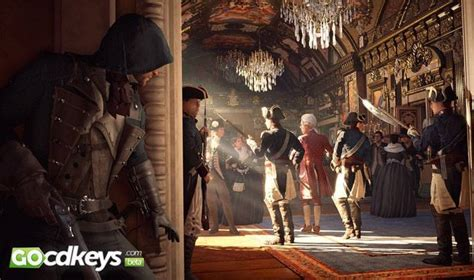 Assassins Creed Syndicate Season Pass Uplay buy assassins creed unity season pass pc cd key for uplay compare prices